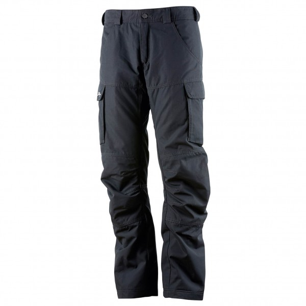 Lundhags - Women's Börtnan Winter Pant - Winter pants