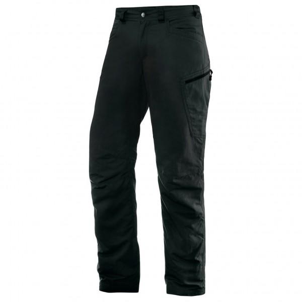 Haglöfs - Women's Mid Fjell II Insulated Pant - Winter pants