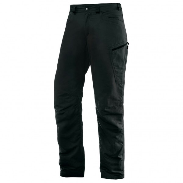 Haglöfs - Women's Mid Fjell II Insulated Pant - Winter trousers