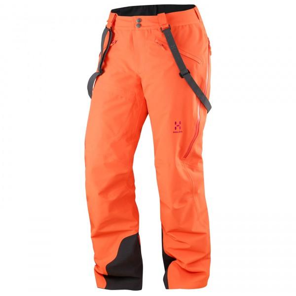 Haglöfs - Women's Line Insulated Pant - Ski pant