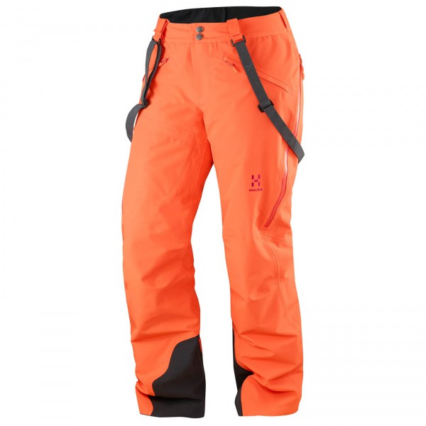 Haglöfs - Women's Line Insulated Pant - Skihose