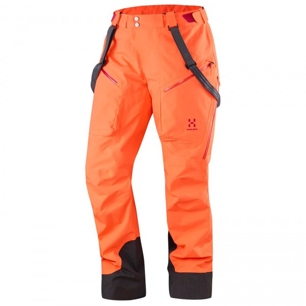 Haglöfs - Women's Chute III Pant - Ski pant