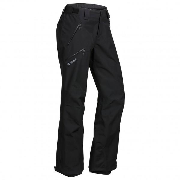 Marmot - Women's Palisades Pant - Pantalon hardshell