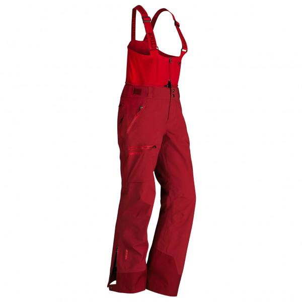 Marmot - Women's Trident Pant - Skibroek