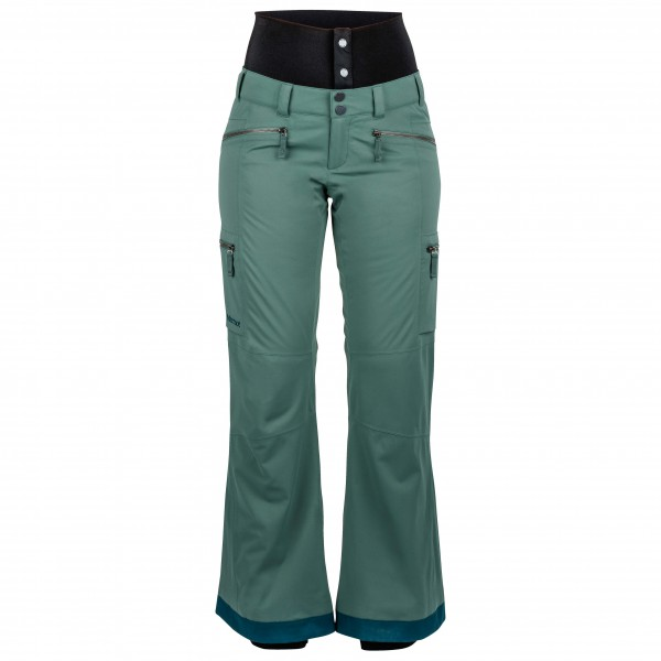 Marmot - Women's Jezebel Pant - Pantalon de ski