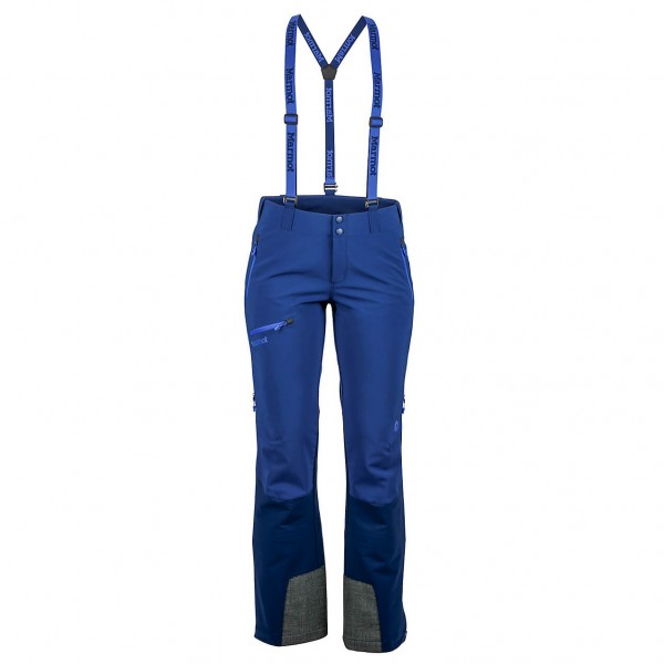 Marmot - Women's Pro Tour Pant - Touring pants