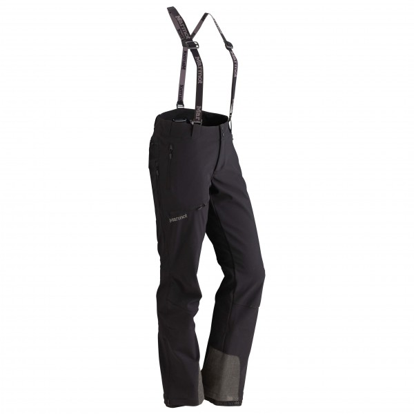 Marmot - Women's Pro Tour Pant - Touring pants
