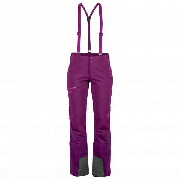 Marmot - Women's Pro Tour Pant - Pantalon de randonnée
