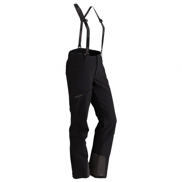 Marmot - Women's Pro Tour Pant - Mountaineering trousers