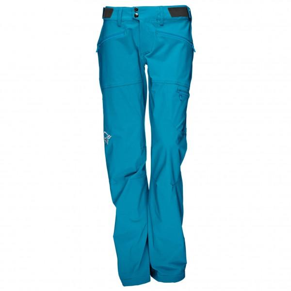 Norrøna - Women's Falketind Flex1 Pants