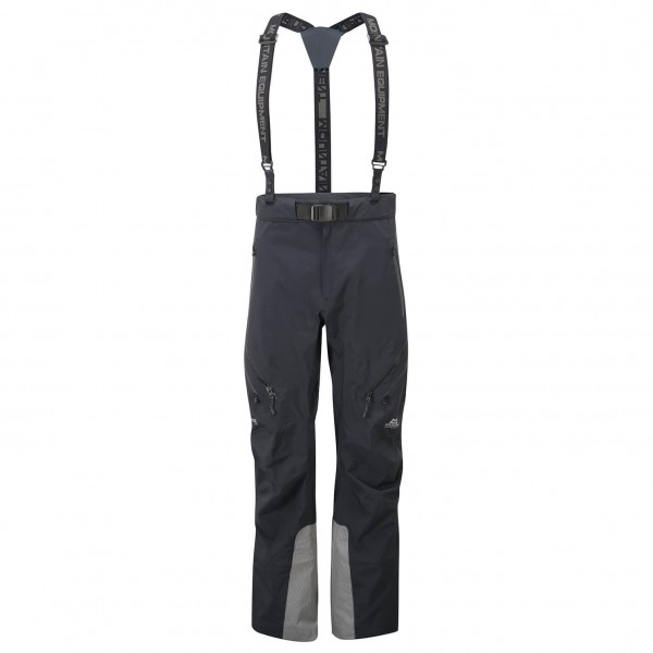 Mountain Equipment - Women's Diamir Pant - Skibroek