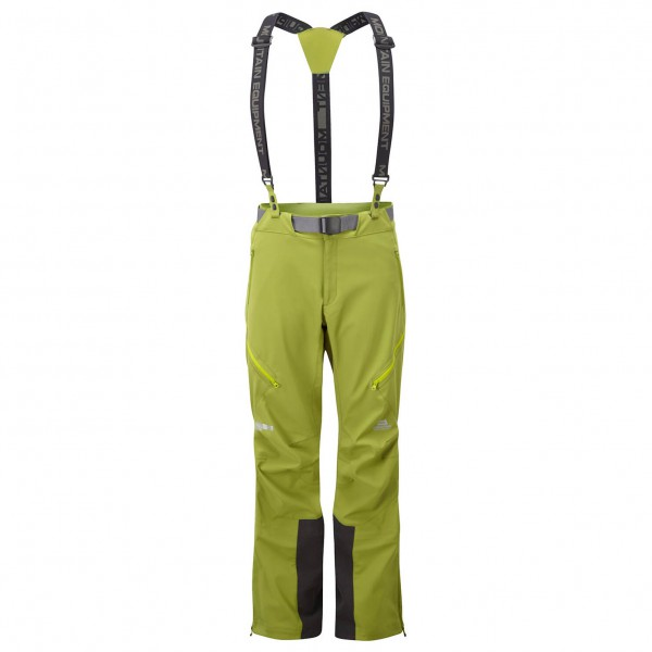 Mountain Equipment - Women's Spectre WS Touring Pant
