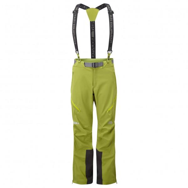 Mountain Equipment - Women's Spectre WS Touring Pant