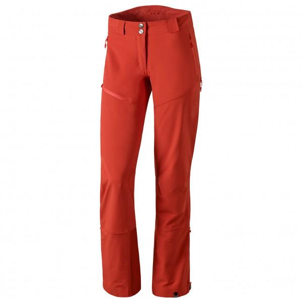 Dynafit - Women's Aeon DST Pant - Touring pants