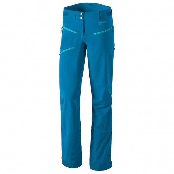 Dynafit - Women's Chugach WSR Pant - Touring pants