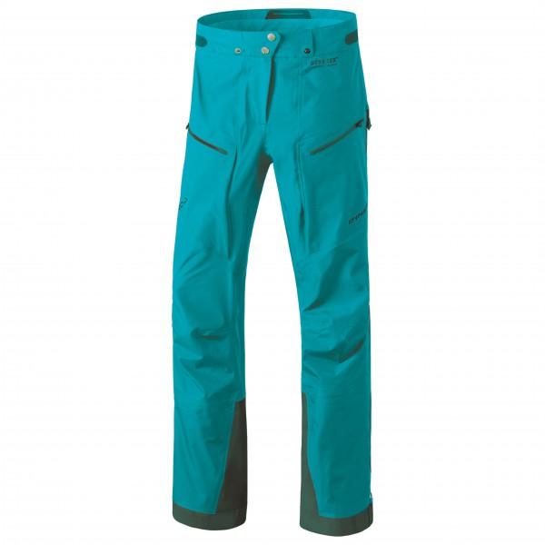 Dynafit - Women's The Beast GTX Pant - Pantalon de ski