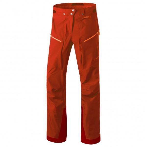 Dynafit - Women's The Beast GTX Pant - Ski trousers