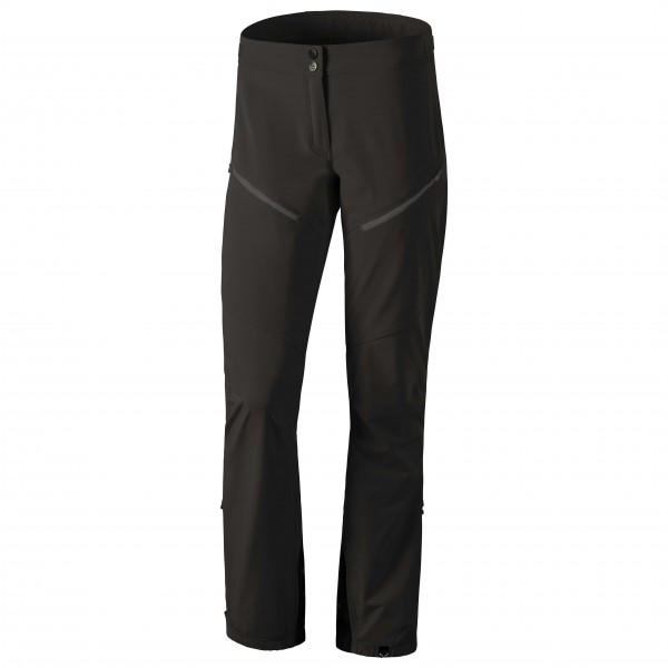 Dynafit - Women's TLT DST Pant - Tourenhose