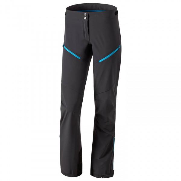 Dynafit - Women's TLT DST Pant - Touring pants