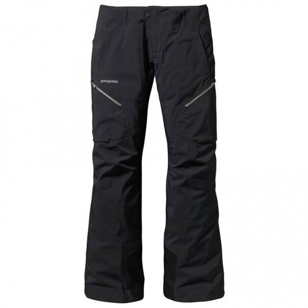 Patagonia - Women's Untracked Pants - Ski pant