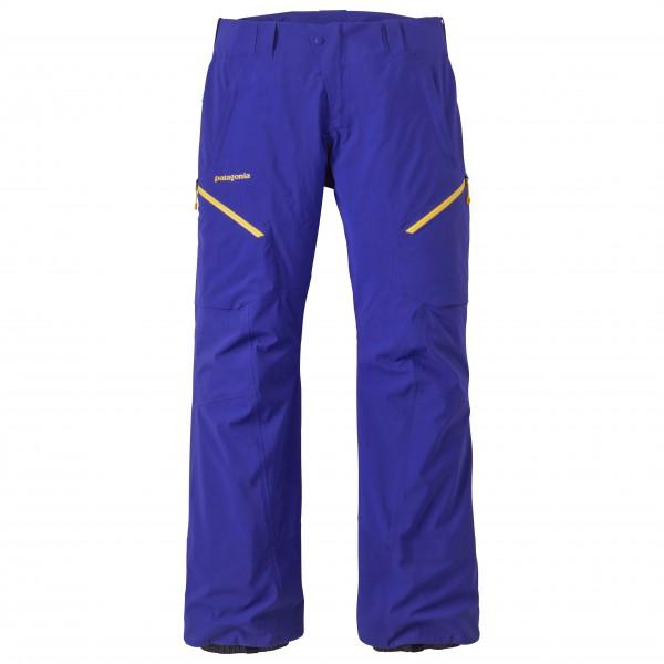 Patagonia - Women's Untracked Pants - Pantalon de ski