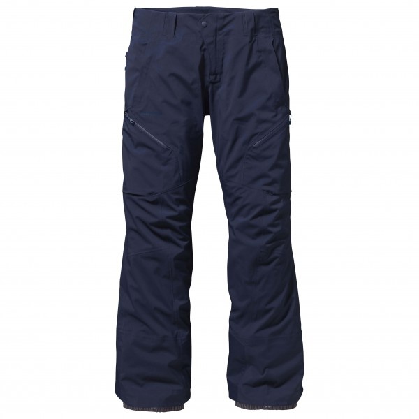 Patagonia - Women's Untracked Pants - Pantalon de ski