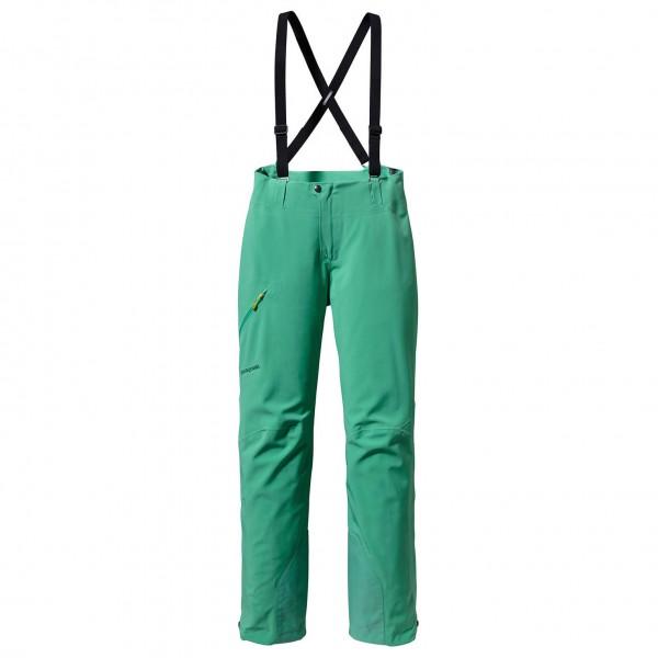 Patagonia - Women's Kniferidge Pants - Tourbroek