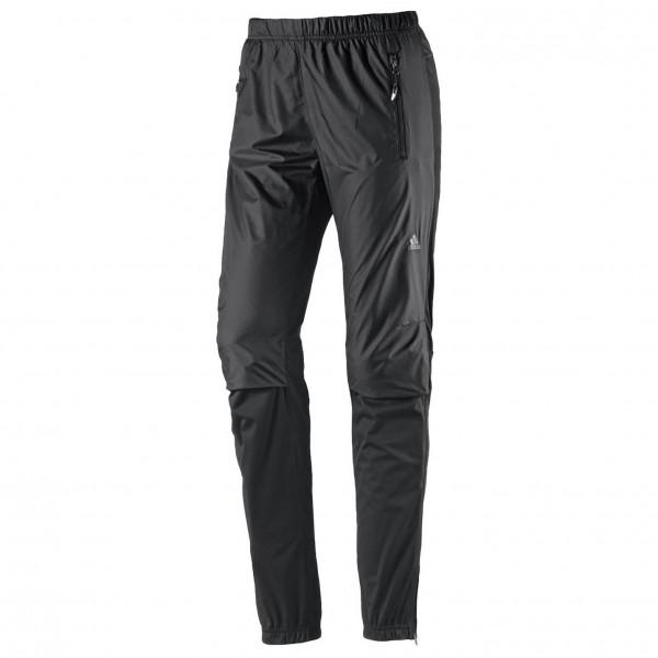 Adidas - Women's Xperior Fast Pant - Retkeilyhousut