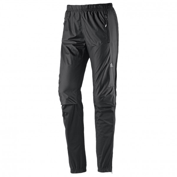 adidas - Women's Xperior Fast Pant - Tourbroek