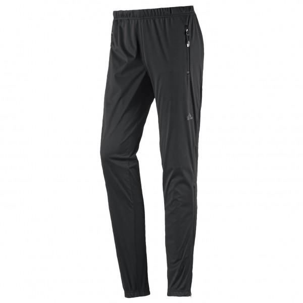 Adidas - Women's Xperior Pant - Retkeilyhousut