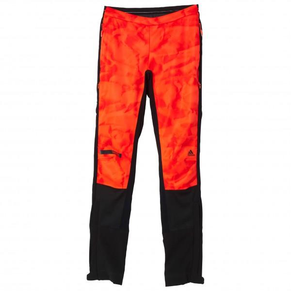 Adidas - Women's TX Skyrunning Pant - Tourbroek