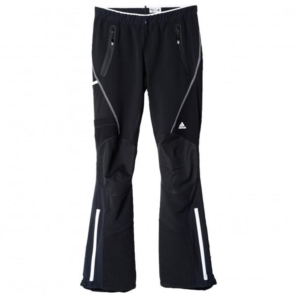 adidas - Women's TX Skyclimb Pant - Mountaineering trousers
