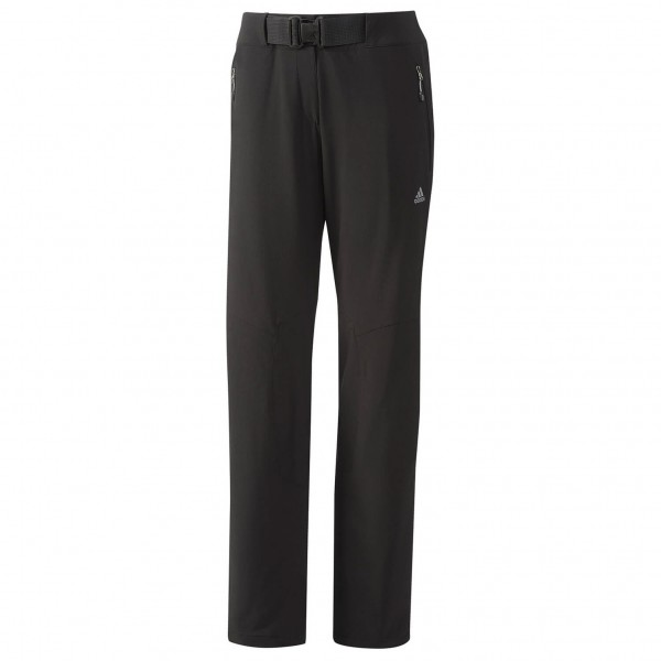 Adidas - Women's Lined Pant - Pantalon coupe-vent