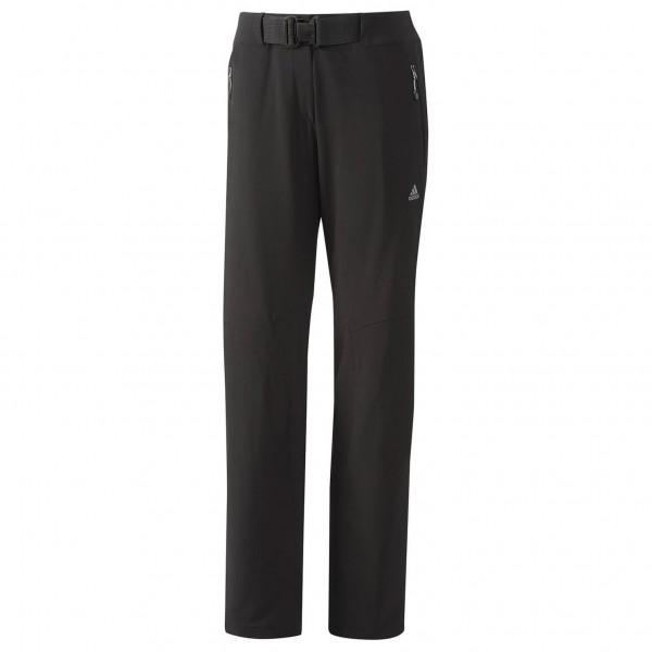 Adidas - Women's Lined Pant - Talvihousut