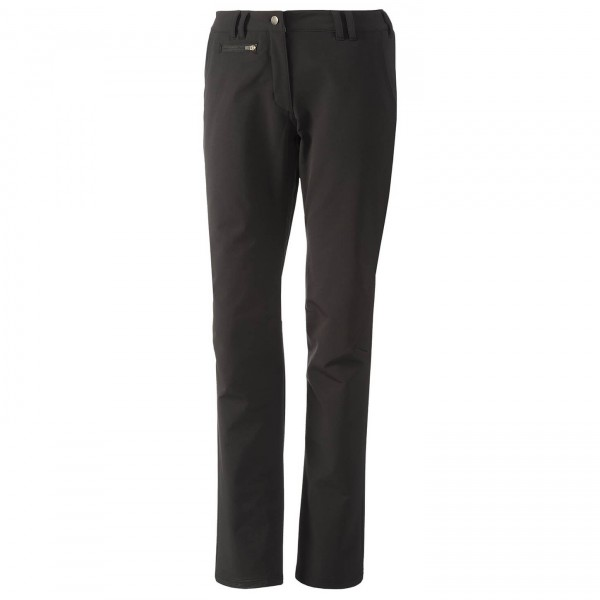 Adidas - Women's Comfort Pant - Winter pants
