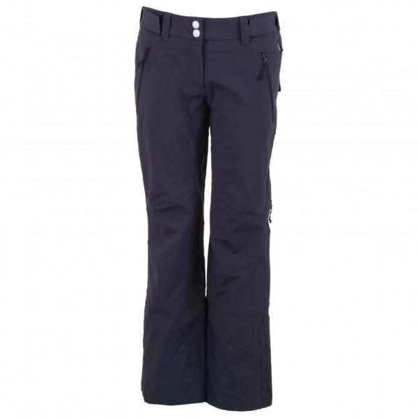 Maloja - Women's CadrasM. - Pantalon de randonnée