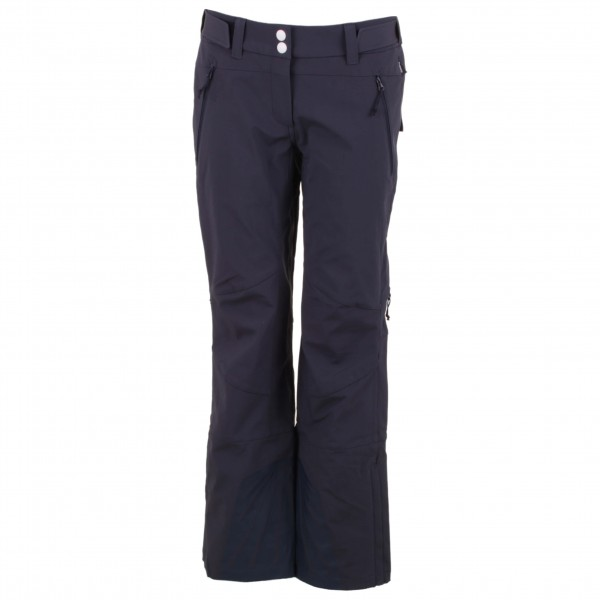 Maloja - Women's CadrasM. - Touring pants