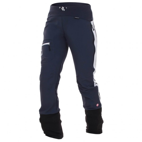 Maloja - Women's ErlasM. - Touring pants