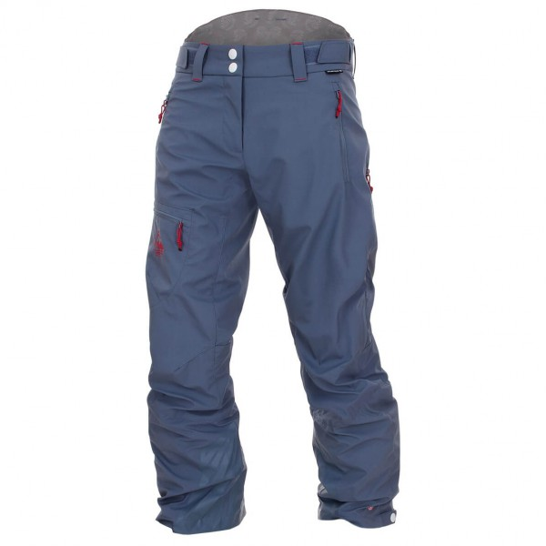 Maloja - Women's MaistraM. - Touring pants