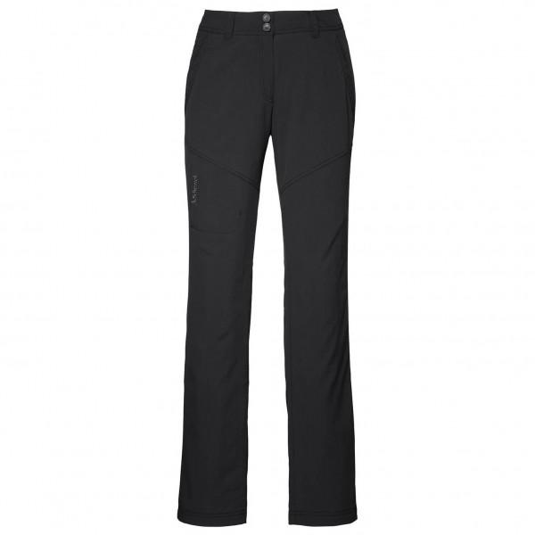 Schöffel - Women's Taiga - Pantalon coupe-vent