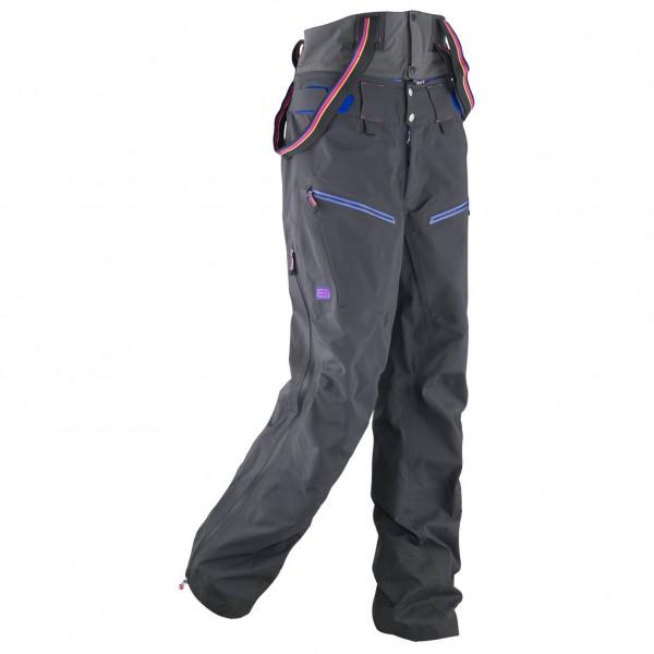 Elevenate - Women's Bec De Rosses Pant - Ski pant