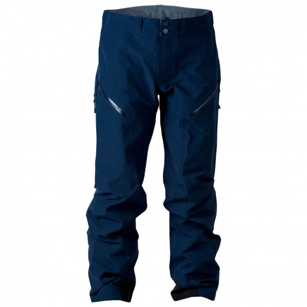 Sweet Protection - Women's Salvation Pants - Skibroek
