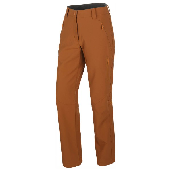 Salewa - Women's Alpago 3 DST Pant - Winter pants