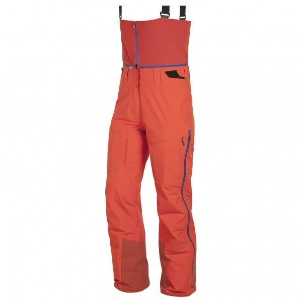 Salewa - Women's Antelao GTX C-Knit Pant - Pantalon de ski