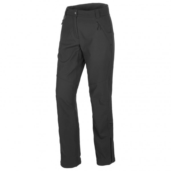Salewa - Women's Merrick 3 SW Pant - Softshellhousut