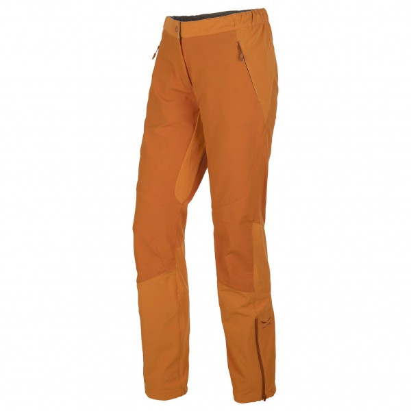 Salewa - Women's Orval 5 DST Pant - Retkeilyhousut
