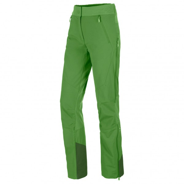 Salewa - Women's Sesvenna WS Pant - Touring pants