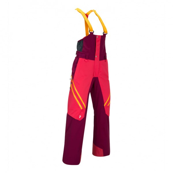 Peak Performance - Women's Sugarhill Pant - Skihose