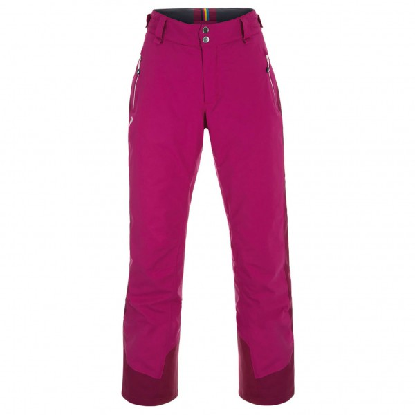 Peak Performance - Women's Tenderfrost Pant - Skibroek