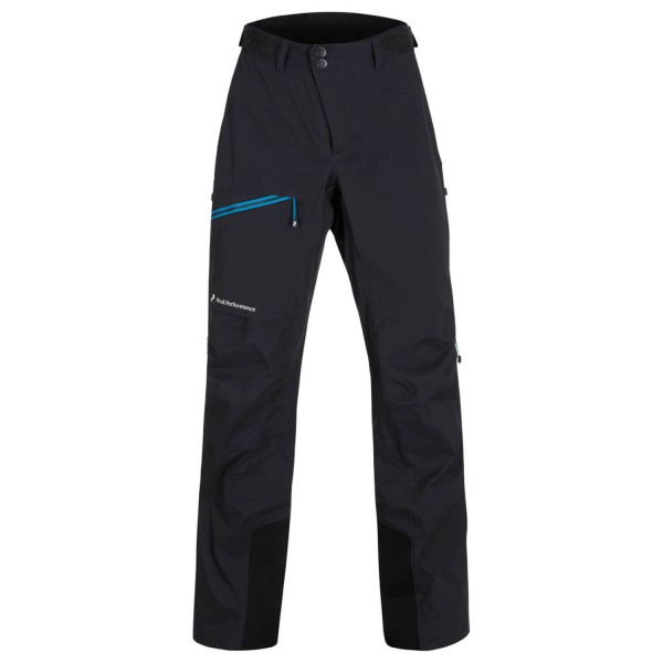Peak Performance - Women's Tour Pant - Retkeilyhousut